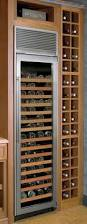 Wine Cabinets Melbourne Best 25 Wine Bars Ideas On Pinterest Wine Bar Near Me Tasting