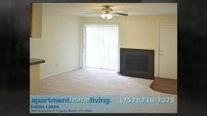 indian lakes apartments virginia beach apartments for rent youtube