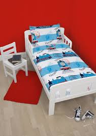 thomas u0026 friends u0027adventure u0027 junior bed bundle set 4 in 1 amazon