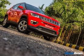 indian police jeep rhd jeep compass to be manufactured only in india motorbeam