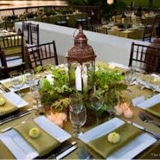 table linen rentals denver butler rents 14 reviews party equipment rentals 4455 e
