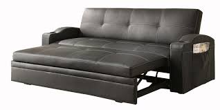 ashley bladen sofa as well who makes the best quality sofas