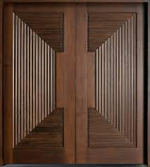 Contemporary Front Door Front Doors Main Door Designs In Sri Lanka Double Modern Wood