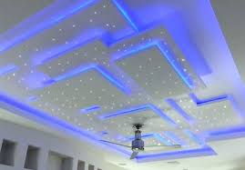 crown molding lighting tray ceiling tray ceiling crown molding tray ceiling molding ceiling crown