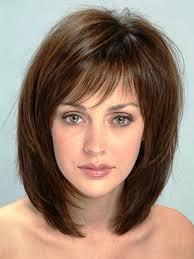 cute medium length hairstyles easy cute medium hairstyles to try