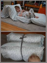 25 unique pillow mat ideas on pinterest pillow beds cheap bed