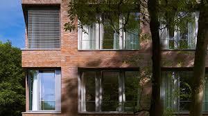 Bad Soden Am Taunus Detail Wtr Architekten