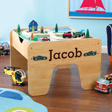 Activity Tables For Kids Furniture Kid Tables For Fun Kid Activity Ideas Kids Table