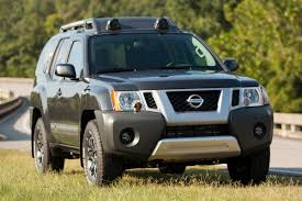 2015 nissan frontier custom nissan u0027s 2015 frontier and xterra pricing announced off road xtreme