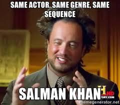 Bollywood Meme Generator - bollywood archives parag sankheparag sankhe