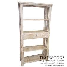 industrial vintage furniture rustic furniture style mebel kayu besi