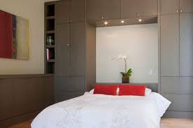 Most Comfortable Murphy Bed Murphy Bed Design Ideas Smart Solutions For Small Spaces