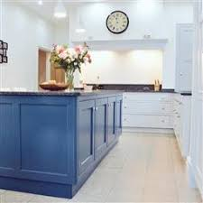 farrow and ball painted kitchen cabinets paint colours skylight farrow ball