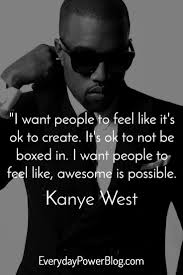 Artist Love Quotes by New Kanye West Quotes 98 On Best Love Quotes With Kanye West