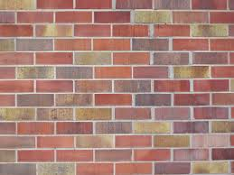 Wall Pattern by Horizontal Brick Wall Free Backgrounds And Textures Cr103 Com