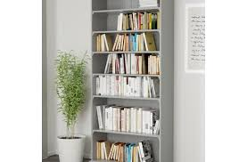 beautiful interior best ikeas billy bookcase the real story