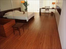 Laminate Flooring Click Lock Furniture Brazilian Cherry Flooring Bamboo Engineered Flooring