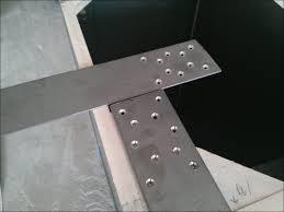 Corbels Brackets Furniture Amazing Granite Countertop Brackets Shelf Supports