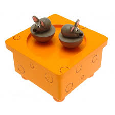 Childrens Music Boxes Wooden Music Box Kids Music Box Childrens Music Box Music Boxes