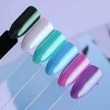 online get cheap mint green nail polish aliexpress com alibaba