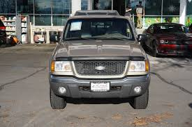 jeep ranger ford ranger pickup in utah for sale used cars on buysellsearch