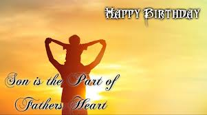 happy birthday quotes for daughter religious best birthday wishes for son on his birthday make he happy