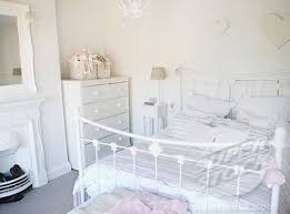 white bedroom ideas white bedroom ideas photos and