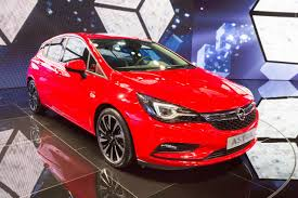 opel insignia opc general motors cars pinterest auto design