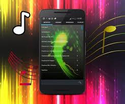 playerpro apk mp3 player pro 1 apk free audio app for