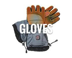 black friday deals amazon heated gloves dragon heatwear heated jackets heated hoodies heated gloves