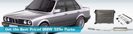 bmw 325e parts partsgeek