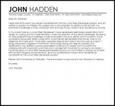 download web designer cover letter haadyaooverbayresort com