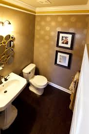Decorating A Powder Room Home Builders In Delaware Montchanin Builders Photo Gallery