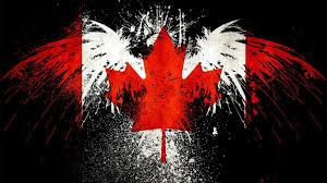 Cool Flags Download Canada Flag Wallpapers For Iphone Is Cool Wallpapers