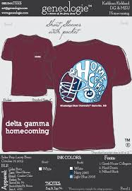 14 best homecoming shirts images on pinterest alpha chi omega