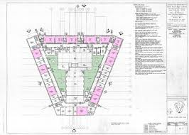 The Metropolitan Condo Floor Plan by Floor Plans Hyde Park Education Complex U0027s 36 Full Size