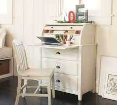 White Computer Armoire by Decor U0026 Tips Style Up Your Home Office Design Using Pottery Barn