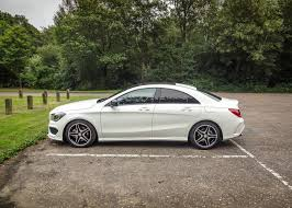mercedes 220 amg mercedes 220 amg sport justifying why you d spend 40k