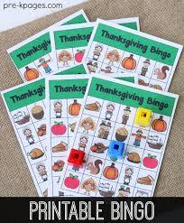 1120 best fall theme ideas images on fall preschool 2