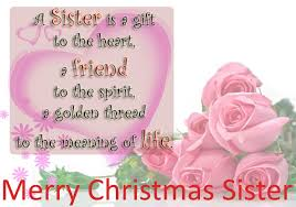 cute 10 christmas wishes for sister and brother in law 2017