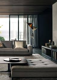 home interior design steps house interior designers top steps to a modern home home interior