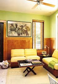 Interior Home Decorators Interior Home Decorator Ericakurey