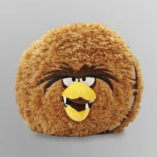 angry birds star wars target black friday 3ds 21 best angry birds images on pinterest angry birds star wars