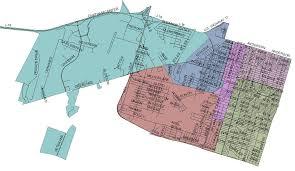 Crime Map Oakland Scmpd Org