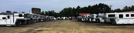 Used Concession Trailers For Sale In Atlanta Ga Home Trailer Country Arkansas Trailer Dealer Trailers In Arkansas