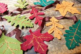 facci designs featured on ehow com fall decorations to make at