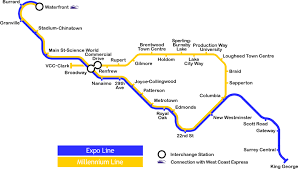 vancouver skytrain map file vancouver skytrain current map png wikimedia commons