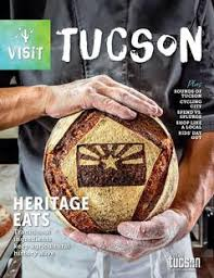 tucson visitors bureau tucson arizona tourism tourist offices addresses phone numbers