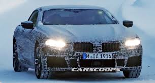 25 future cars you won carscoops scoops