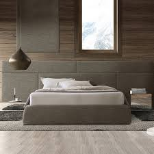 Leather Bed Headboards Double Bed Headboard Original Design Wooden Leather
